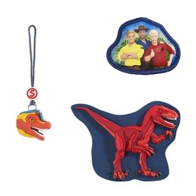 MAGIC MAGS Schleich®, Schleich® Lieblingsmotive, Dinosaurs, Velociraptor