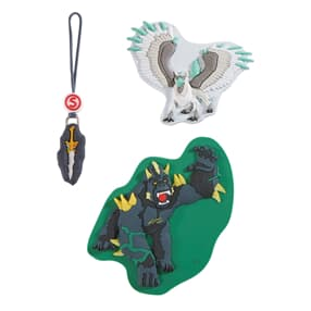 MAGIC MAGS Schleich®, Schleich® Lieblingsmotive, Eldrador Creatures, Monster Gorilla
