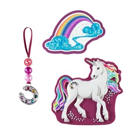 MAGIC MAGS Schleich®, Schleich® Lieblingsmotive, bayala® the Movie, Rainbow Unicorn