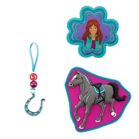 MAGIC MAGS Schleich®, Schleich® Lieblingsmotive, Horse Club, Lisa & Storm