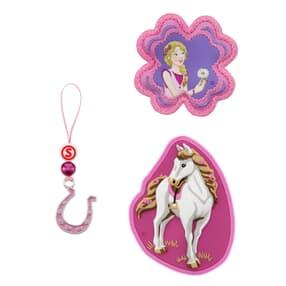MAGIC MAGS Schleich®, Schleich® Lieblingsmotive, Horse Club, Sofia & Blossom