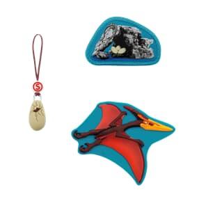 MAGIC MAGS Schleich®, Schleich® Lieblingsmotive, Dinosaurs, Pteranodon