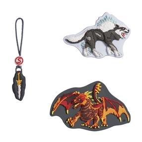 MAGIC MAGS Schleich®, Schleich® Lieblingsmotive, Eldrador Creatures, Lava Dragon
