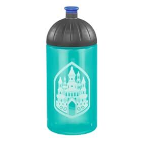 Trinkflasche, 0,5l, Magic Castle