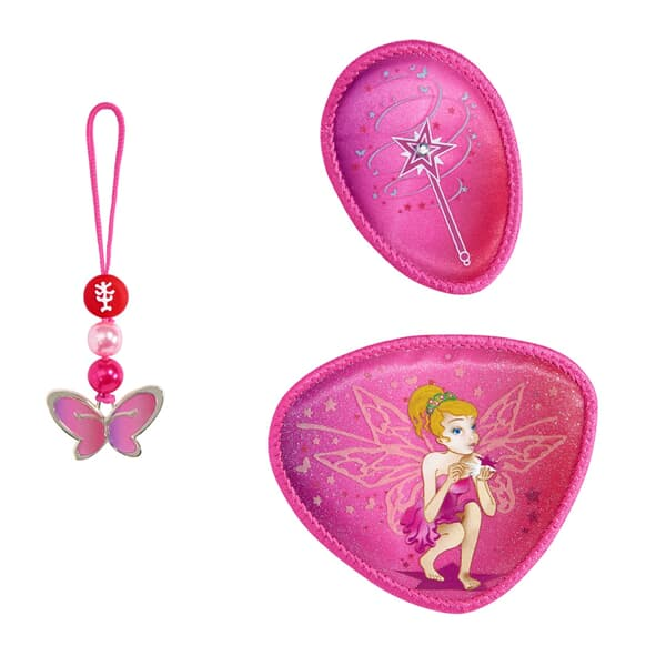 MAGIC MAGS, Fairy Dream