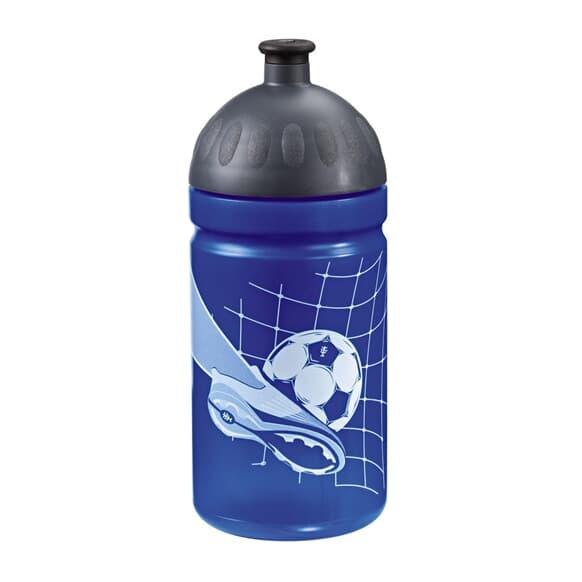 Trinkflasche, 0,5l, Soccer Team