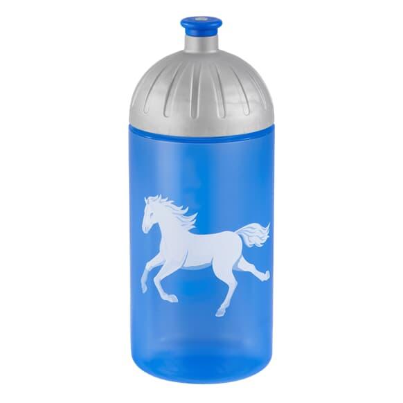 Trinkflasche, 0,5l, Wild Horse