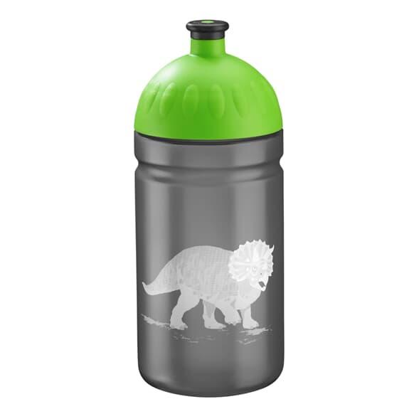 Trinkflasche, 0,5l, Dino Tres