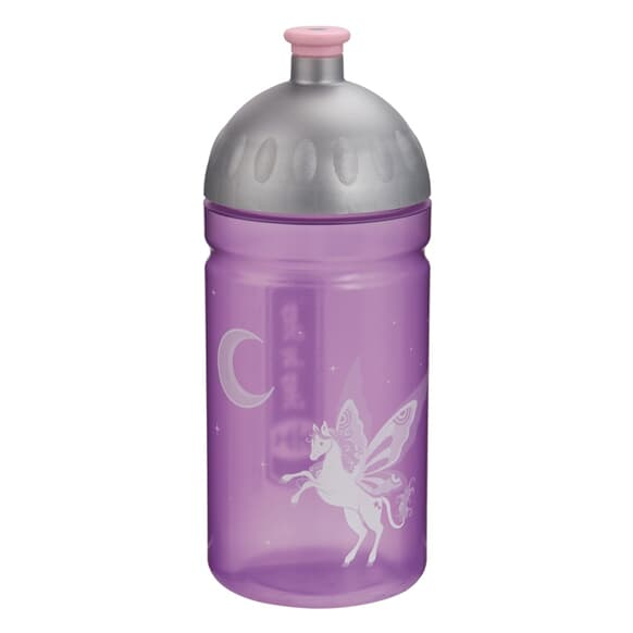 Trinkflasche, 0,5l, Pegasus Dream