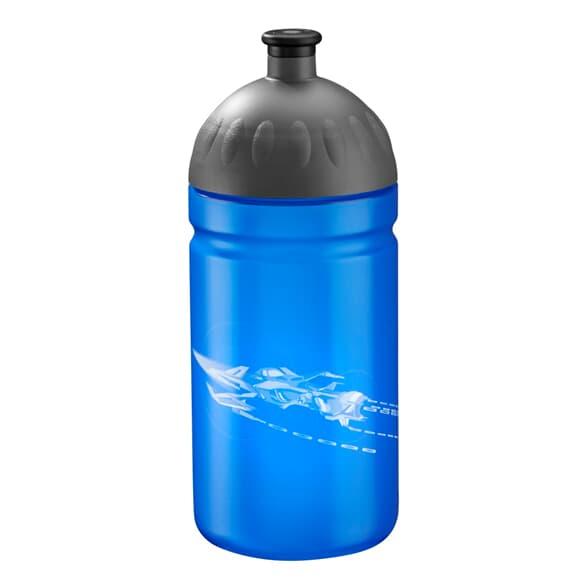 Trinkflasche, 0,5l, Starship