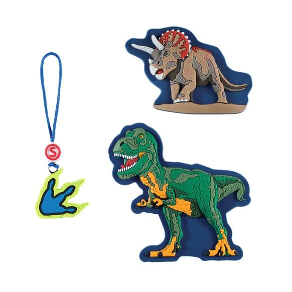 MAGIC MAGS Schleich®, Schleich® Lieblingsmotive, Dinosaurs, T-Rex