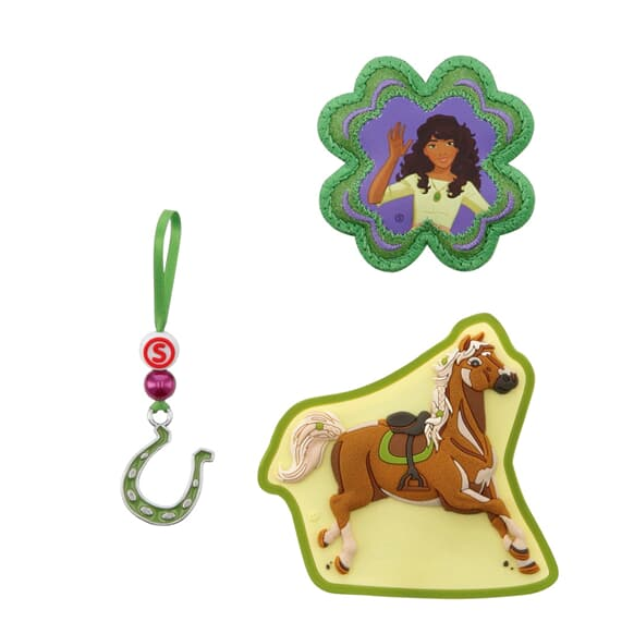 MAGIC MAGS Schleich®, Schleich® Lieblingsmotive, Horse Club, Sarah & Mystery