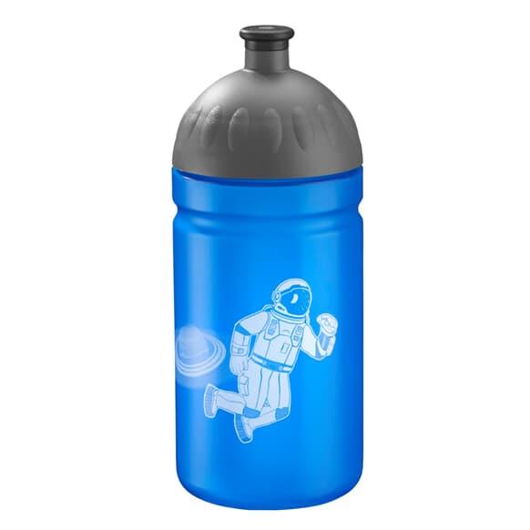 Trinkflasche, 0,5l, Star Astronaut